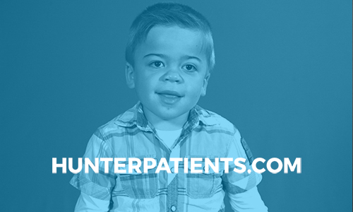 hunterpatients.com
